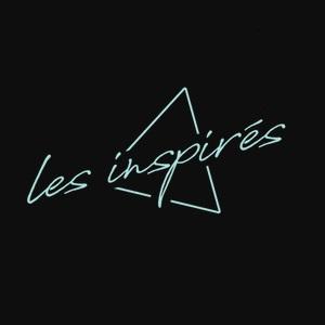 Concept Store Les Inspirés Saint-Jorioz