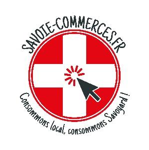 Savoie Commerces