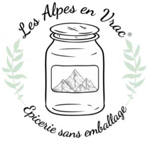 Les Alpes en Vrac