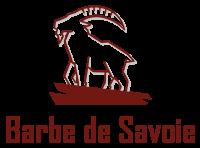 Produits pour la barbe naturels et biologiques, fabriqués à la main en Savoie et Haute-Savoie !